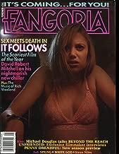 Fangoria #341