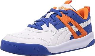 PUMA Backcourt SL Men's Men Sneakers