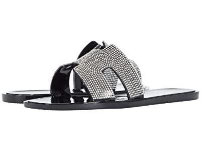 STEVEN NEW YORK Andie-R (Black Multi) Women