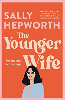 The Younger Wife