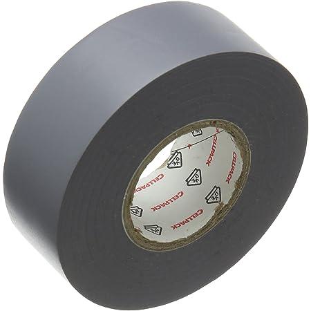 Elektro-Isolierband grau 0,11€//m