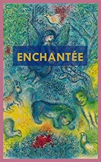 Enchantée (French Edition)