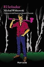 Amazon.es: Jorge Freire: Tienda Kindle
