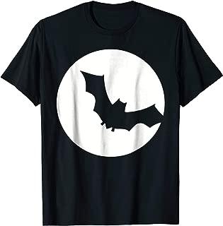 Bat moon T-Shirt