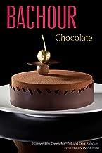 antonio bachour new book