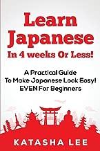 easy japanese books for beginners