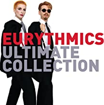 eurythmics i saved the world today mp3