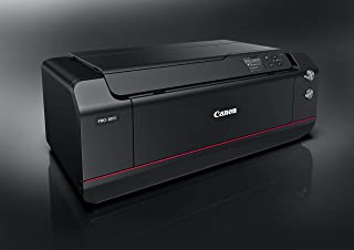 Canon image prograf PRO-1000, Professional Photo Printer