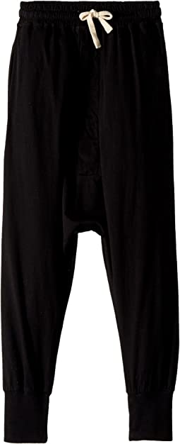 Light Baggy Pants (Little Kids/Big Kids)