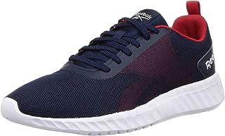 Reebok Men's Instaconfit Runner Lp Running Shoes