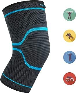 Best unicorn knee sleeves Reviews