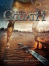 david vs goliath funny