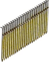 BOSTITCH S6DGAL-FH 28 Degree 2-Inch by .113-Inch Wire Weld Galvanized Framing Nails (2,000 per Box)