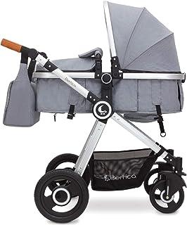 Amazon.es: BBtwin: Bebé