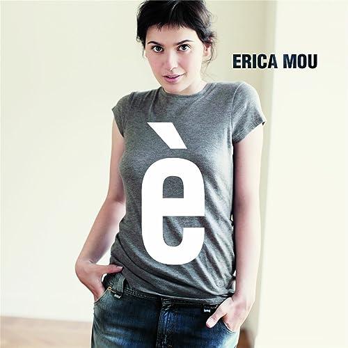 Vasca Da Bagno Erica.Nella Vasca Da Bagno Del Tempo By Erica Mou On Amazon Music Amazon Com
