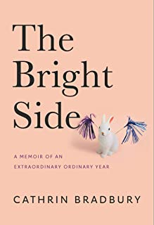 The Bright Side: A Memoir of an Extraordinary Ordinary Year