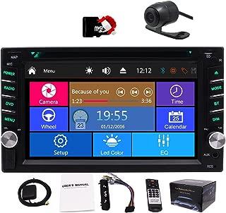 Best control interface unit Reviews