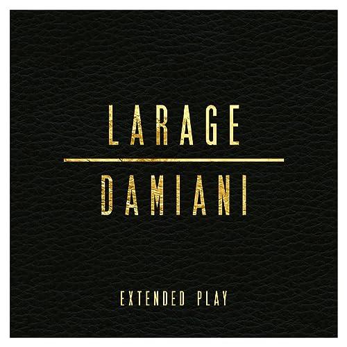 LARAGE FAF TÉLÉCHARGER GRATUITEMENT ALBUM AKHENATON