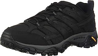Merrell Men's J16513 Hiking Shoe, Varies