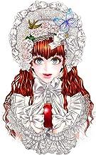 毒姫 愛蔵版 上巻 (Nemuki+コミックス)