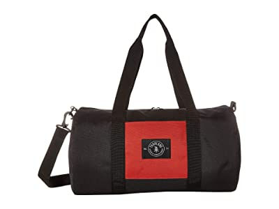 Parkland The Lookout Duffel (Volcano) Duffel Bags