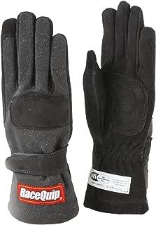 sfi 3.3 5 gloves