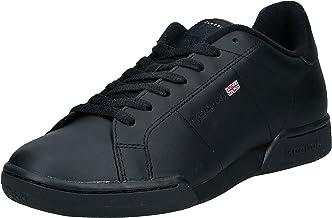حذاء رياضي رياضي للركض للرجال من ريبوك