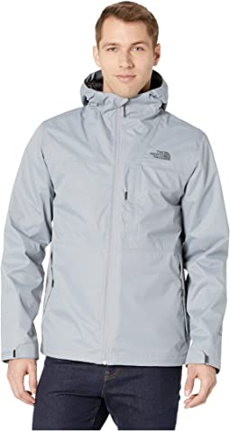 8232d6914 The north face mens big and tall jackets + FREE SHIPPING | Zappos.com