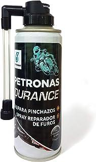 Petronas PET7297 Repara Pinchazos 200 ml