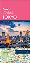Best tokyo vice book Reviews