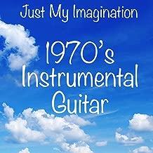 Best just my imagination guitar Reviews