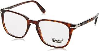 Men's PO3117V Eyeglasses