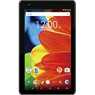 Premium RCA Voyager 7-inch Touchscreen Tablet PC 1.2Ghz Quad-Core Processor 1G Memory 16GB Hard...