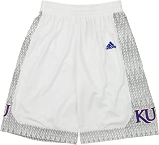 kansas basketball shorts