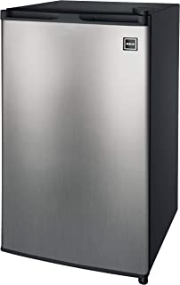 Affordable Stainless Steel Appliances
