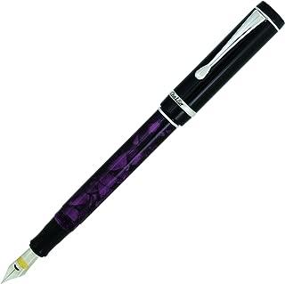 conklin duragraph purple