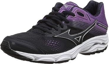 Mizuno Wave Inspire 15, Zapatillas para Correr para Mujer