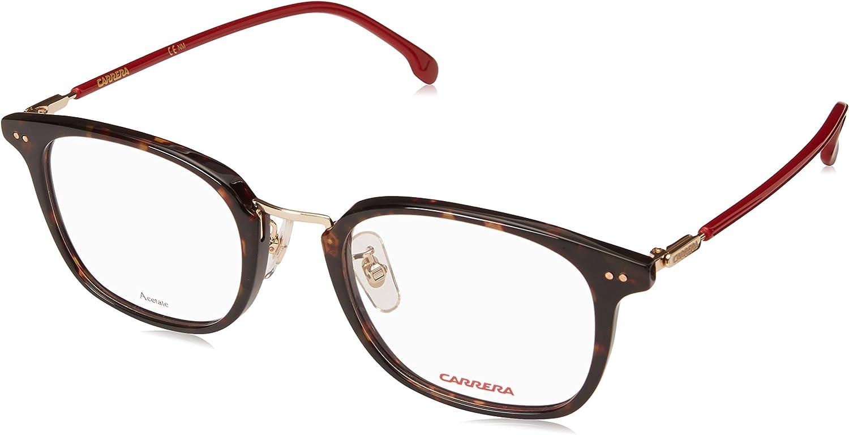 Eyeglasses Carrera 159  V F 0086 Dark Havana