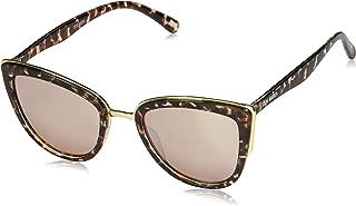 Best steve madden sunglasses Reviews