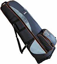 paragon golf bag