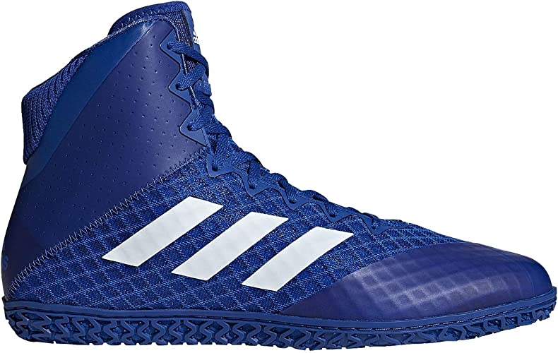 Adidas Tapis Wizard 4Wrestling Chaussures