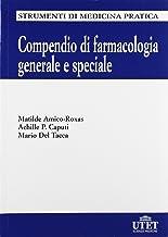 Permalink to Compendio di farmacologia generale e speciale PDF
