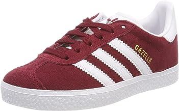 Los Angeles d0de5 6e99e Amazon.fr : adidas gazelle