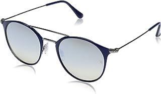 47b9db7043d1de Amazon.es: Transparente - Gafas de sol / Gafas y accesorios: Ropa