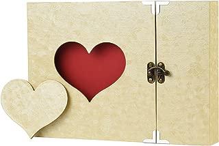 Best diy valentine scrapbook Reviews