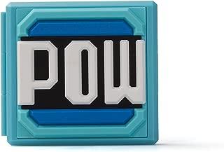 PowerA Premium Game Card Case for Nintendo Switch - POW