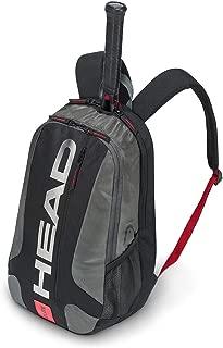 Best women's tennis backpacks Reviews