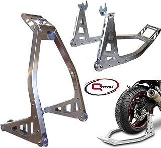 40//–/55/cm Ruedas /21/Pulgadas Qtech Moto Bike Cambio de neum/áticos neum/áticos Extractor para 16/