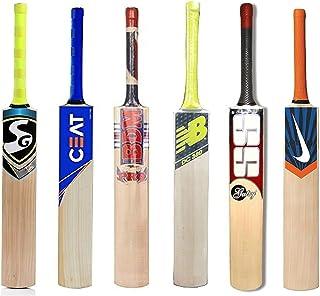 5de8eb3691 Cricket Bats priced Under ₹1,000: Buy Cricket Bats priced Under ...