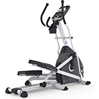 Nautilus 100391 Elliptical Trainer (Nautilus E614 (EXCLUSIVE))